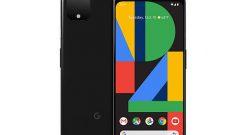 google-pixel-4-xl-smartphone
