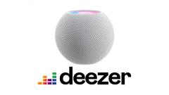 homepod-deezer