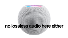 homepod-lossless-audio