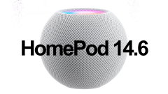 homepod-update-14-6-now-available