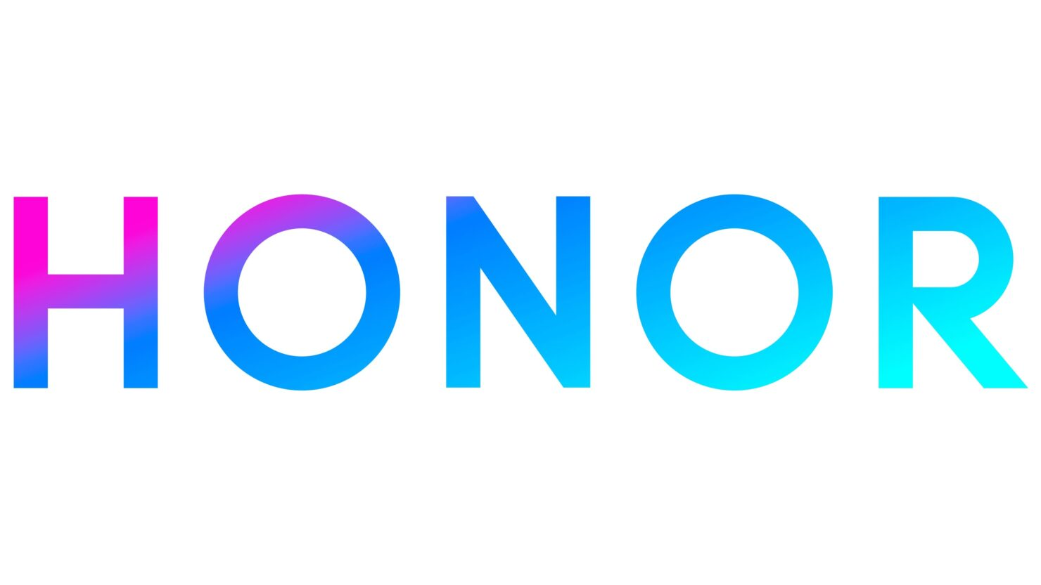 Honor Phones Are Finally Getting Access to Google Mobile Services