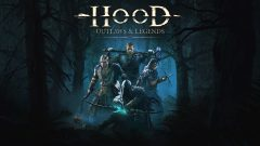 hood_outlaws-legends_main-artwork