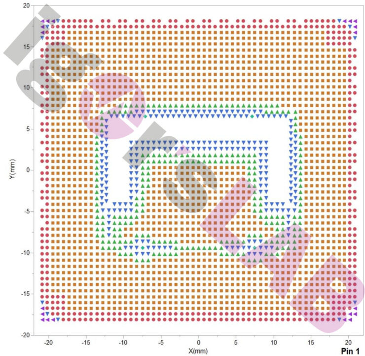 intel-xe-hpg-dg2-gpu-for-mobility-laptop-platforms-_3