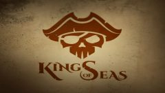 king-of-seas-review-01-header