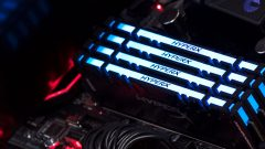 kingston-ddr5-memory-modules-with-overclocking-support-_1