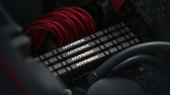kingston-hyperx-predator-ddr4-extreme-speed-memory-kits