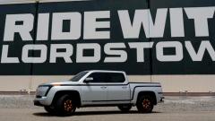lordstown-truck