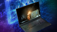 lenovo-legion-5i-pro_intel_legion-ai-engine