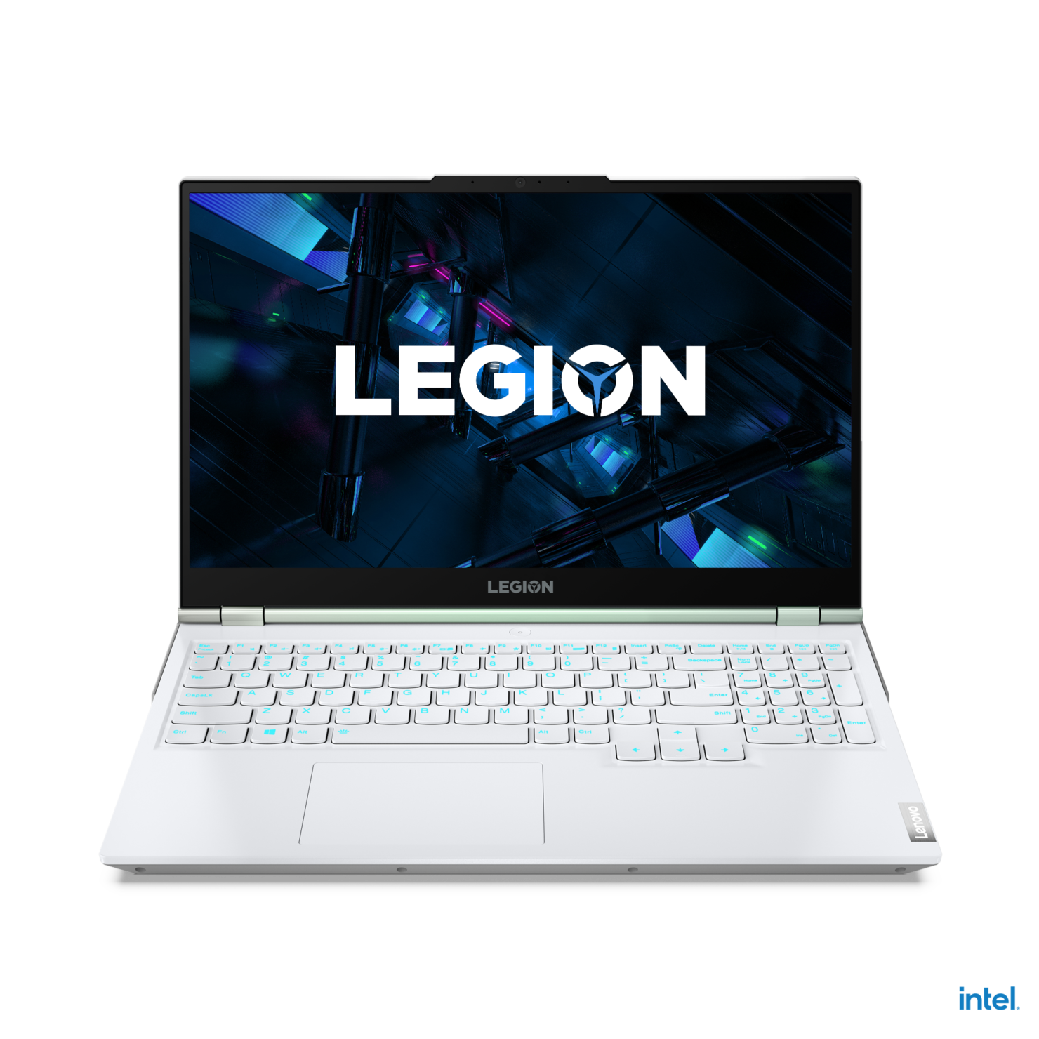 lenovo-legion-5i_front_facing