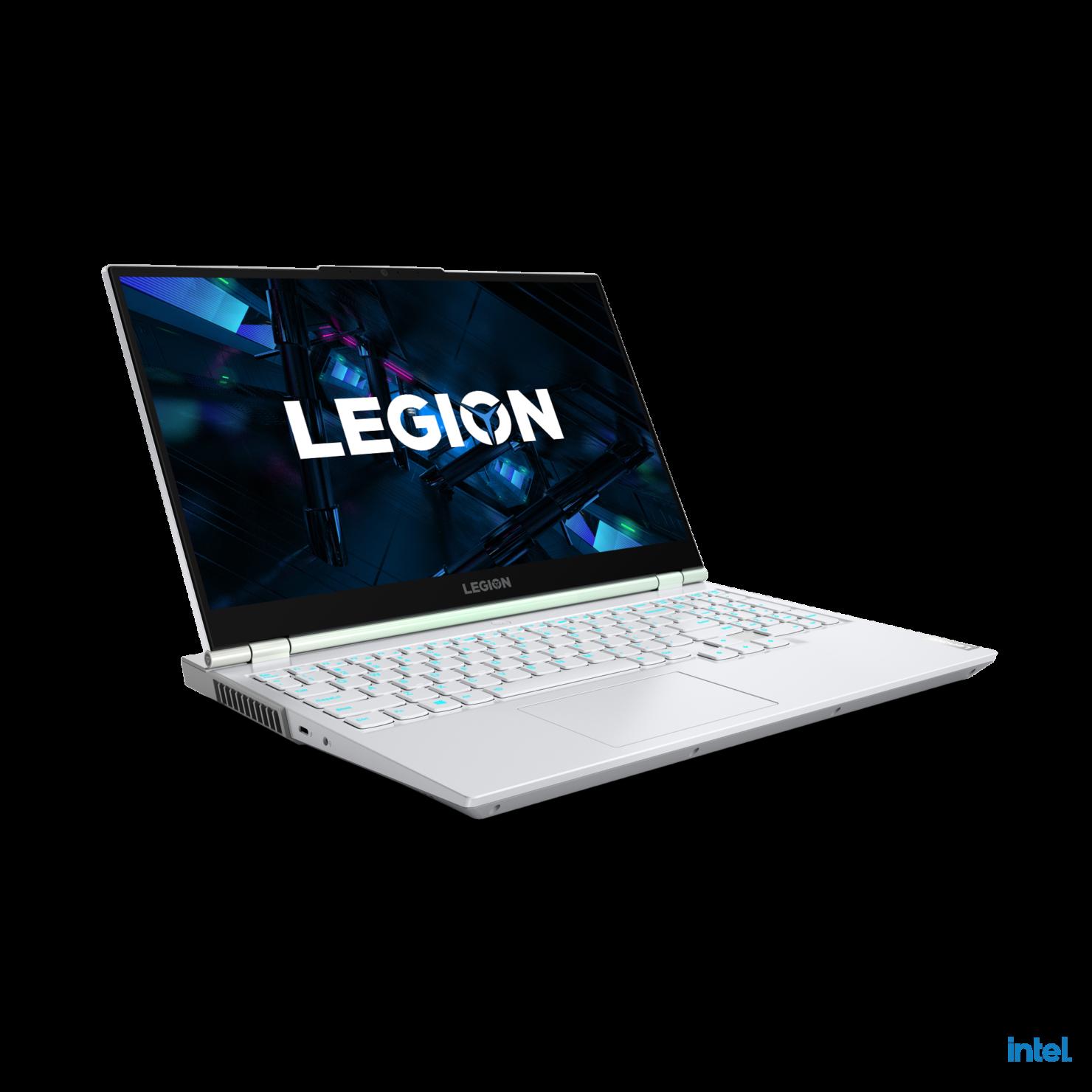 lenovo-legion-5i_front_facing_left