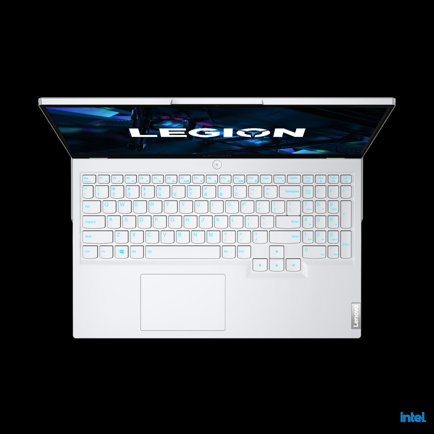 lenovo-legion-5i_top_view