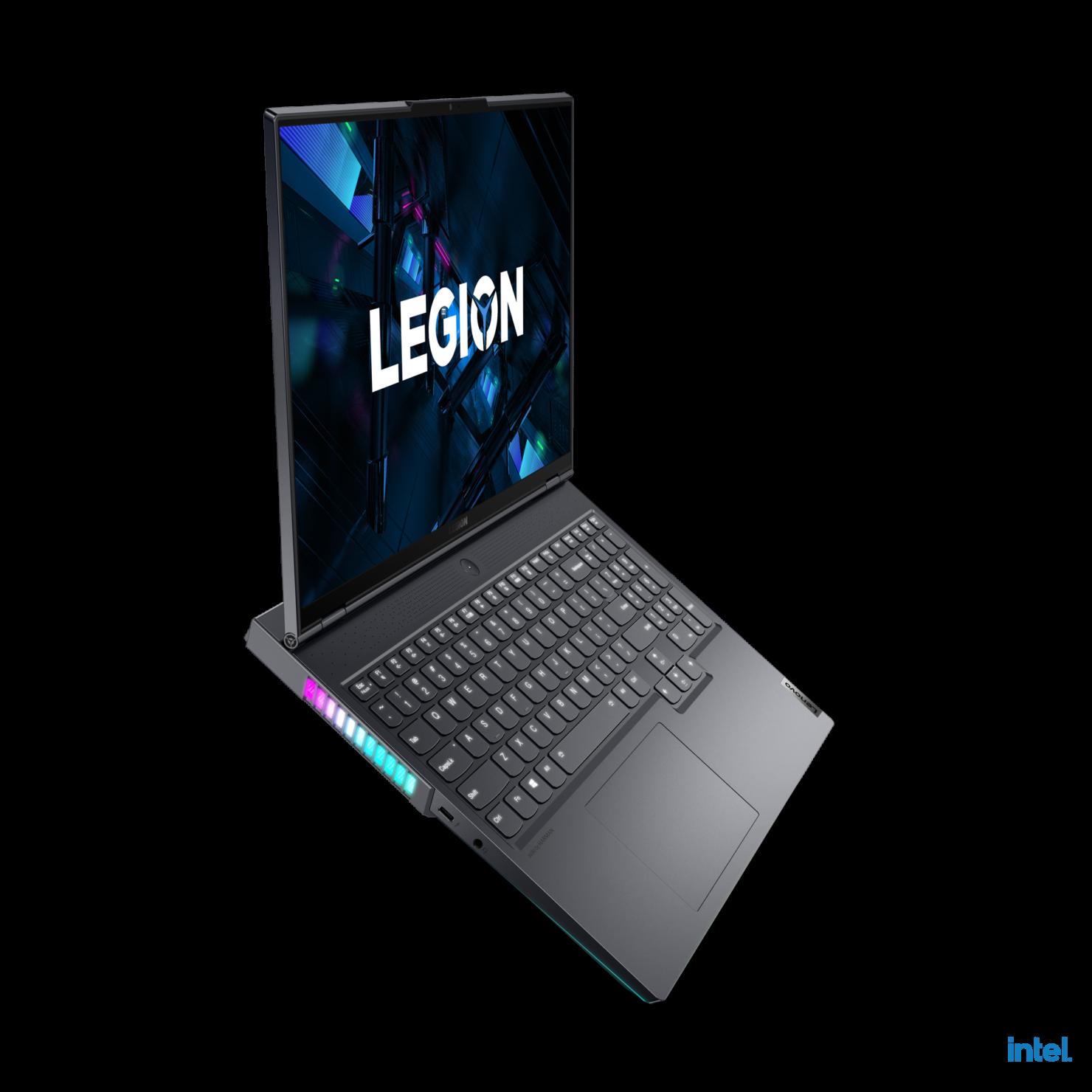 lenovo-legion-7i_left_profile