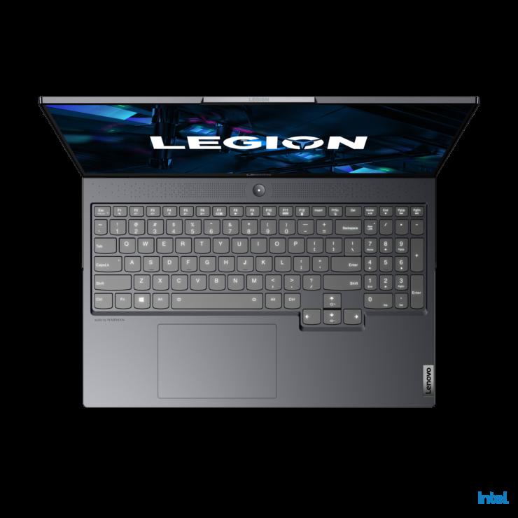 lenovo-legion-7i_top_view