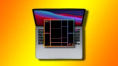m1x-m2-chipset