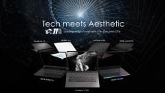 msi-11th-gen-gaming-laptops