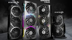 msi-geforce-rtx-3080-ti-custom-graphics-cards-listed-online
