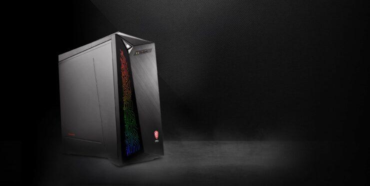 msi-mag-infinite-gaming-desktop-pc