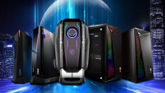 msi-mag-meg-mpg-11th-gen-gaming-desktop-pcs