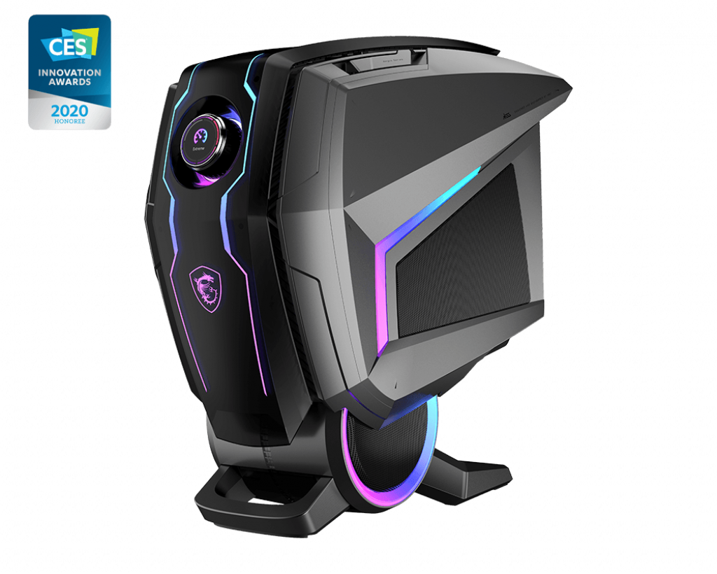 msi-meg-aegis-ti5-gaming-desktop-pc-_1