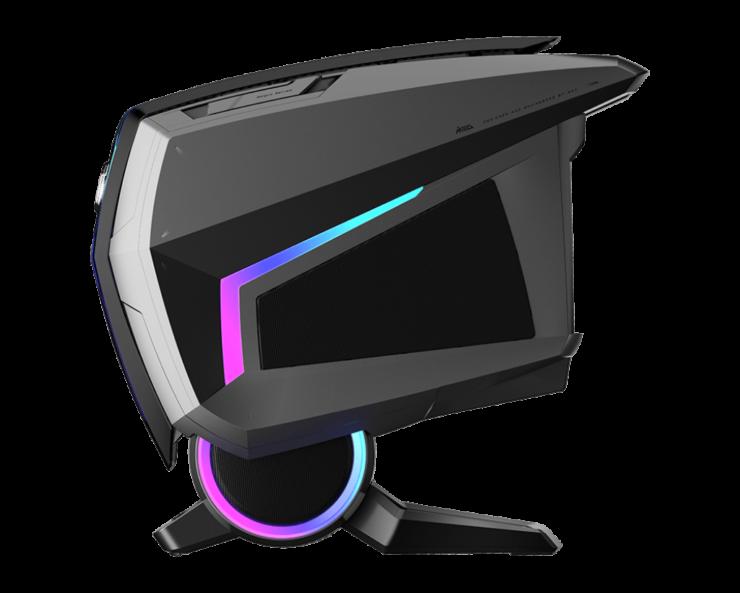 msi-meg-aegis-ti5-gaming-desktop-pc-_3