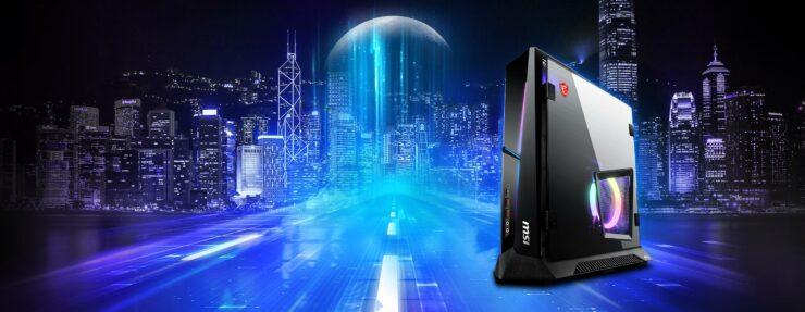 msi-meg-trident-x-gaming-desktop-pc