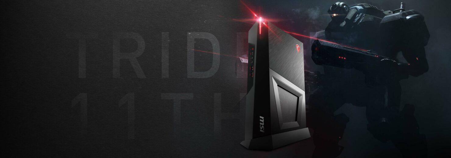 msi-mpg-trident-3-gaming-desktop-pc