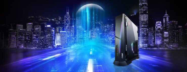 msi-mpg-trident-as-gaming-desktop-pc