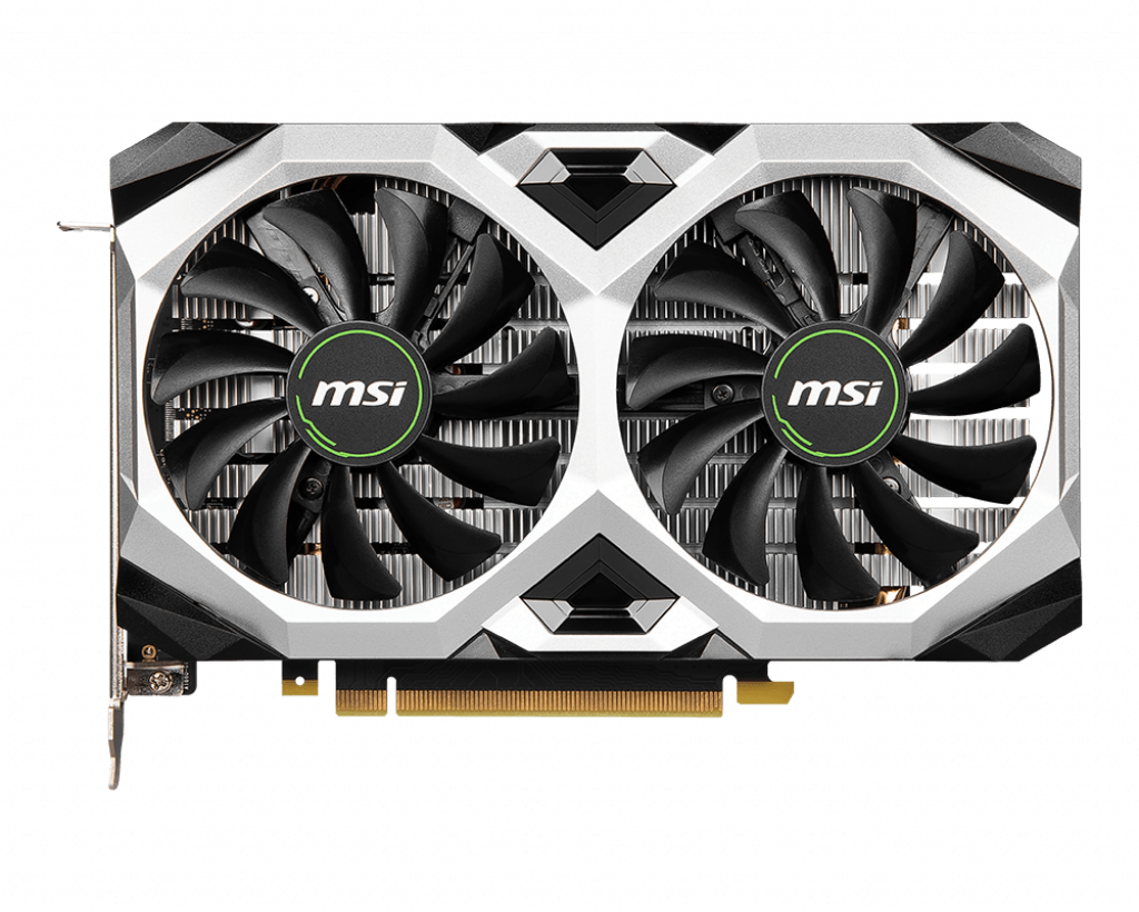 msi-nvidia-cmp-30hx-miner-xs-graphics-card-for-cryptocurrency-mining-_1