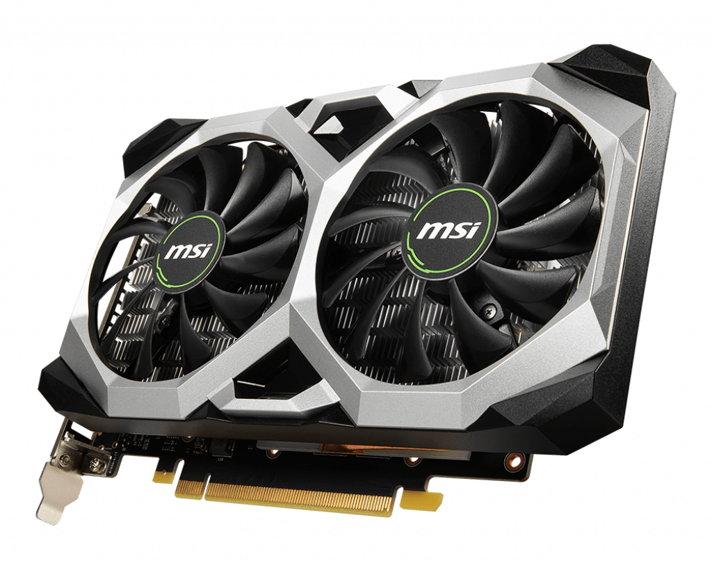 msi-nvidia-cmp-30hx-miner-xs-graphics-card-for-cryptocurrency-mining-_2