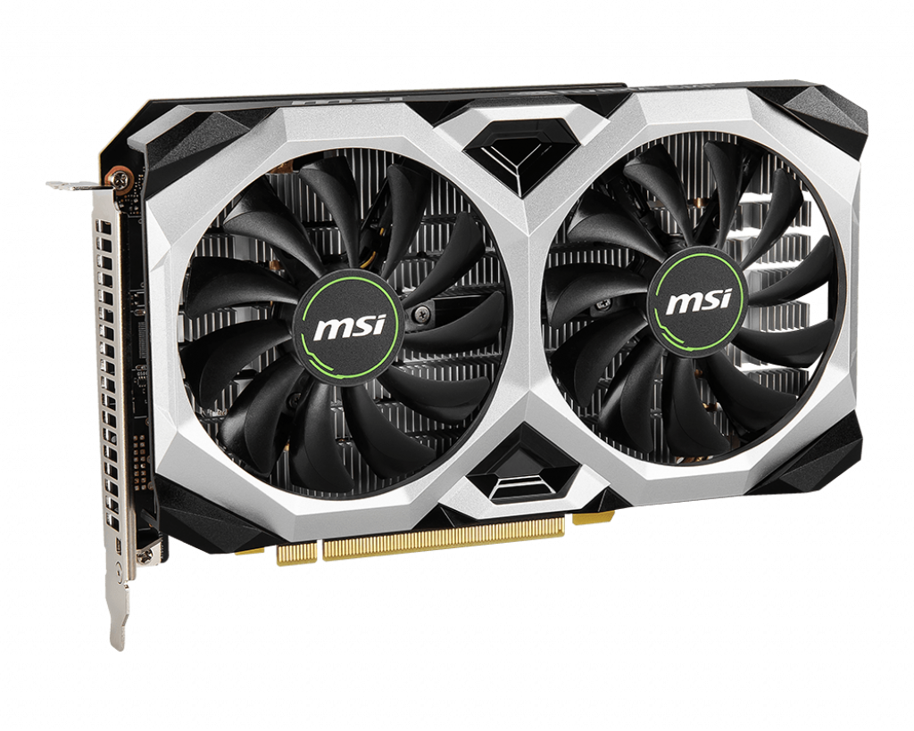 msi-nvidia-cmp-30hx-miner-xs-graphics-card-for-cryptocurrency-mining-_3