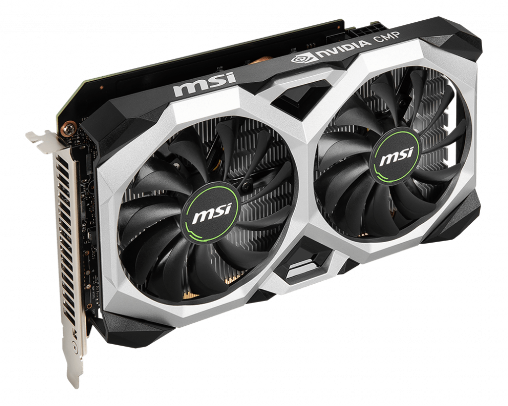 msi-nvidia-cmp-30hx-miner-xs-graphics-card-for-cryptocurrency-mining-_4