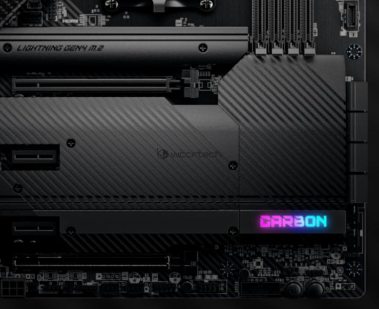 MSI-X570S-Motherboard-For-AMD-Ryzen-AM4-