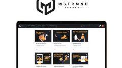 MSTRMND Academy Lifetime Subscription