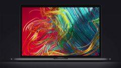 macbook-pro-with-mini-led-display