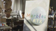 marblesrtx