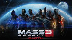 mass_effect_3_multiplayerhd