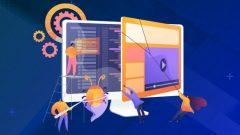 mastering-linux-development-bundle