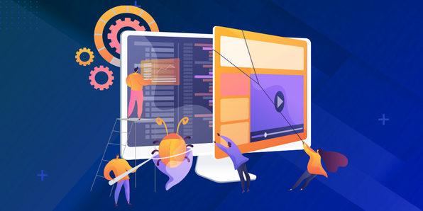 Mastering Linux Development Bundle