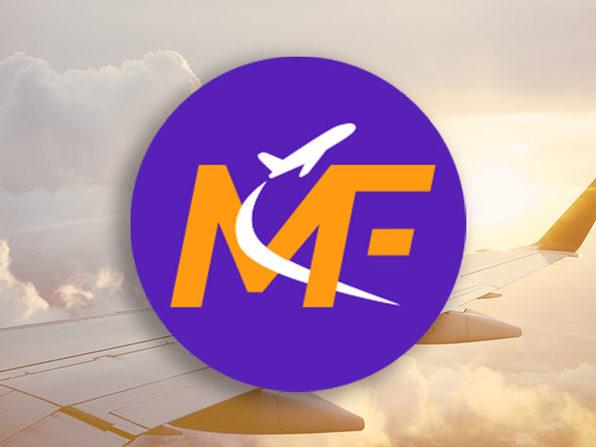 Matt's Flights Premium Plan