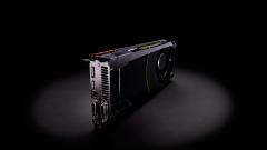nvidia-geforce-gtx-600-700-series-kepler-graphics-cards