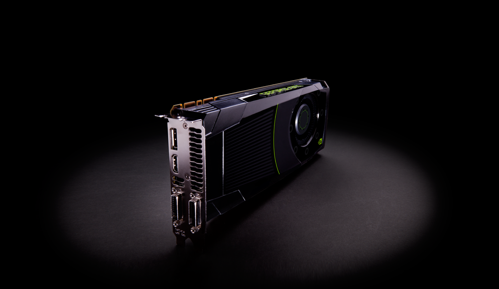 NVIDIA Ends Game Ready Driver Support for Kepler GeForce 600 & 700 Series GPU Family