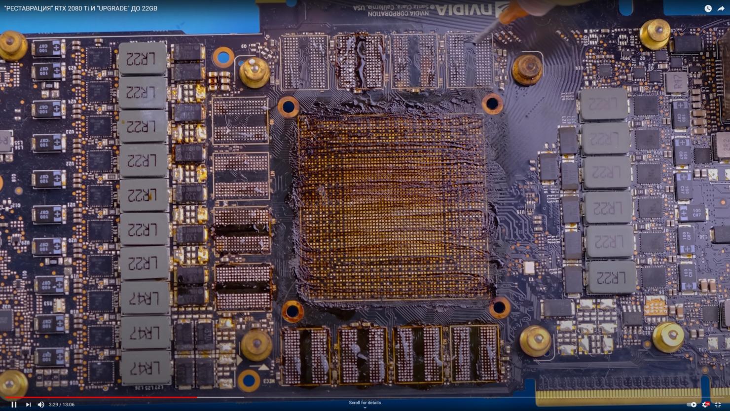 nvidia-geforce-rtx-2080-ti-22-gb-gddr6-graphics-card-mod-_2-custom