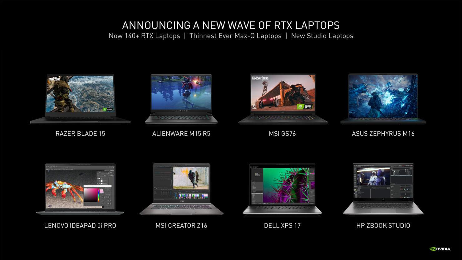 nvidia-geforce-rtx-3050-ti-rtx-3050-laptop-gpu-launch-_1