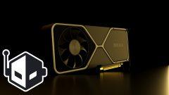 nvidia-geforce-rtx-3080-ampere-gaming-graphics-card-render-custom-2