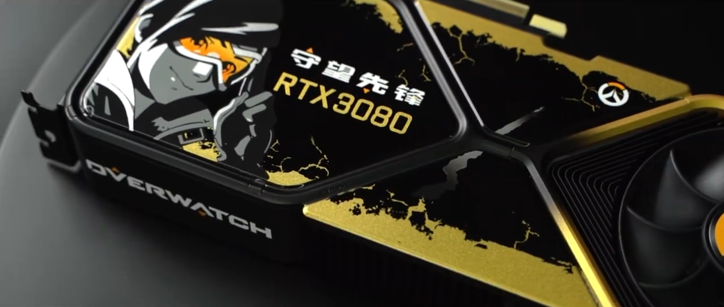 nvidia-geforce-rtx-3080-custom-mod-overwatch-game-theme-_11