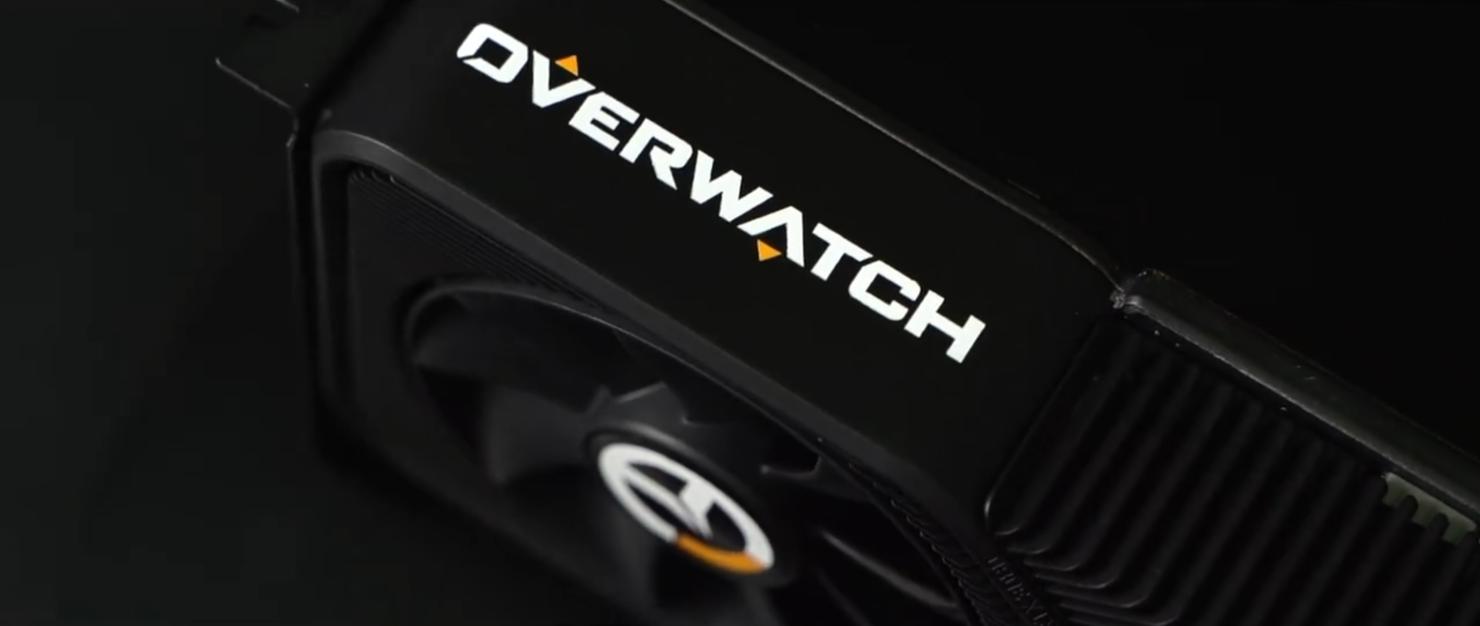 nvidia-geforce-rtx-3080-custom-mod-overwatch-game-theme-_12