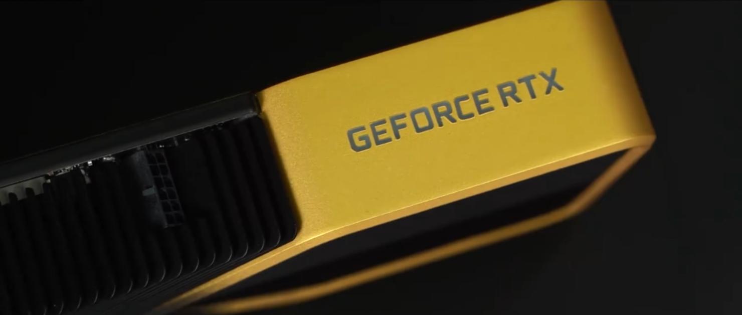 nvidia-geforce-rtx-3080-custom-mod-overwatch-game-theme-_13