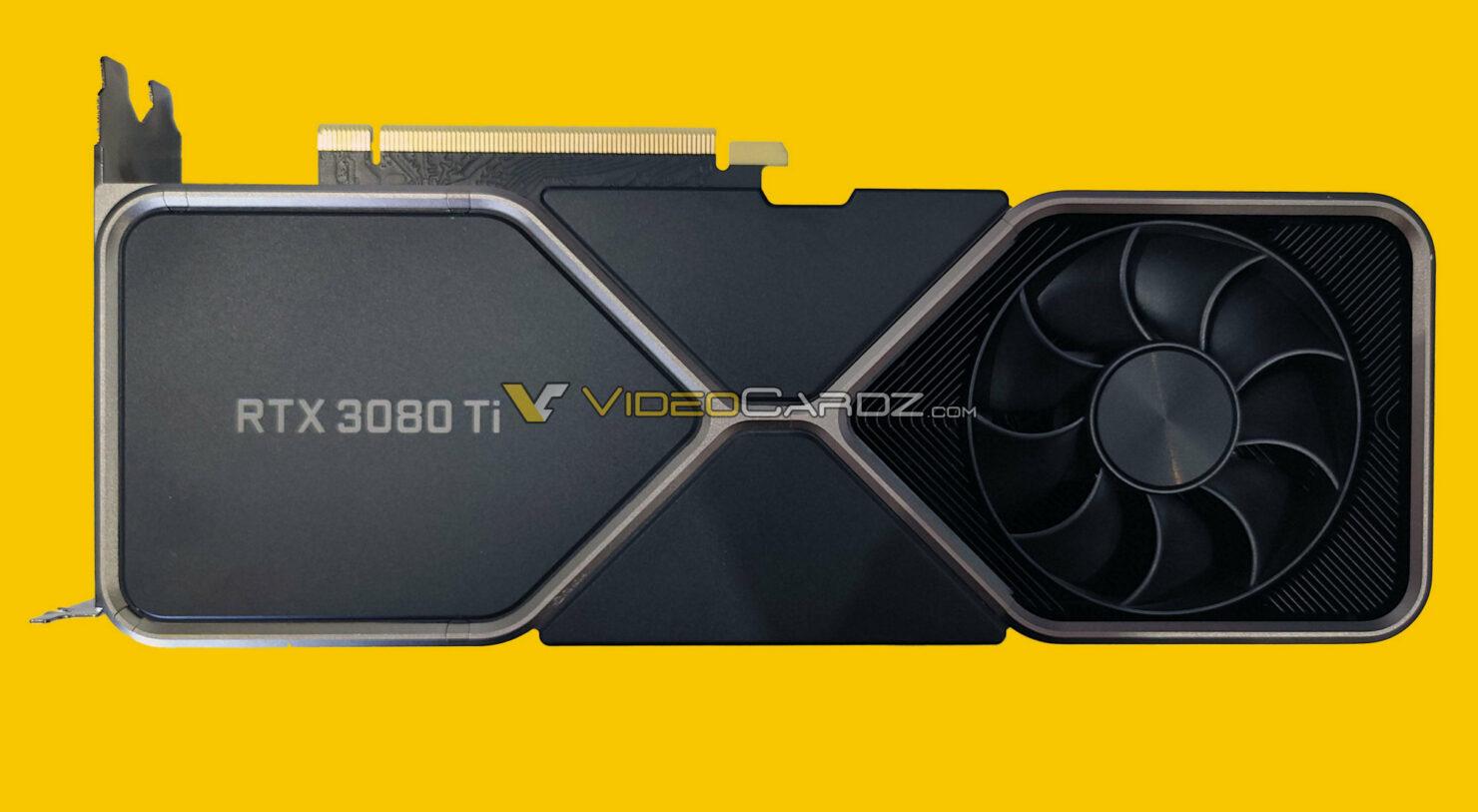 nvidia-geforce-rtx-3080-ti-back