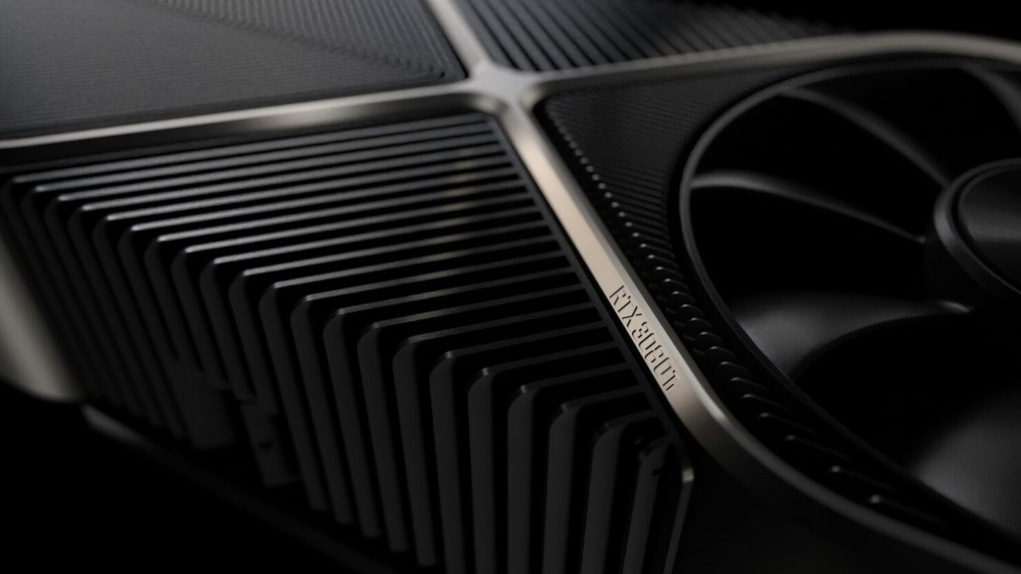 Watch The NVIDIA Computex 2021 Keynote Live Here - GeForce RTX 3080 Ti, RTX 3070 Ti & Tons of Gaming Announcements