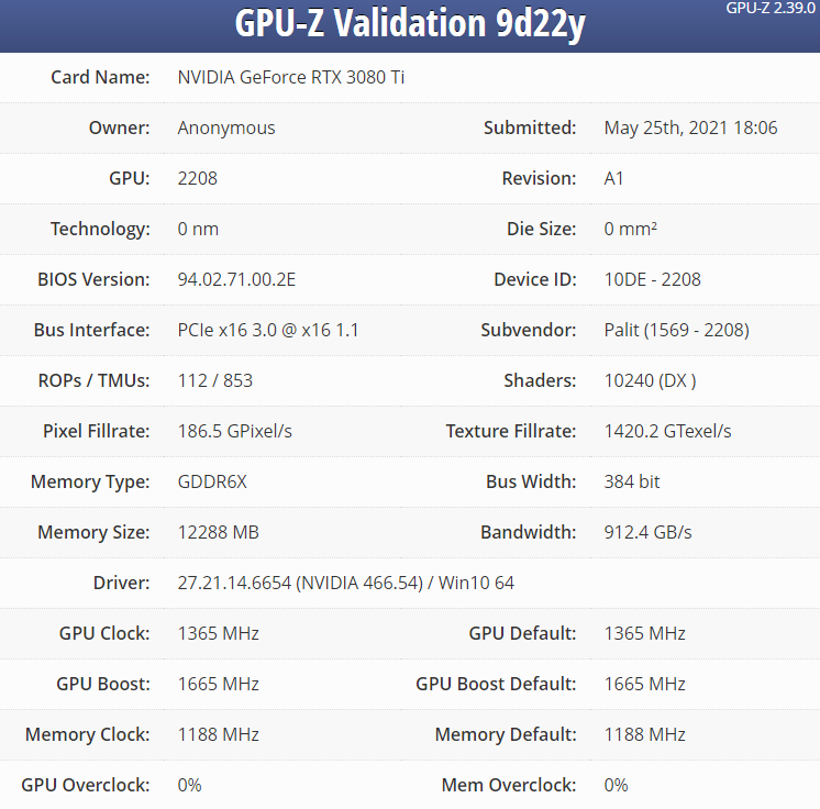nvidia-geforce-rtx-3080-ti-specifications
